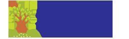 michelle_1_logo